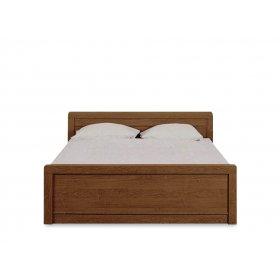 Кровать 160 Сон