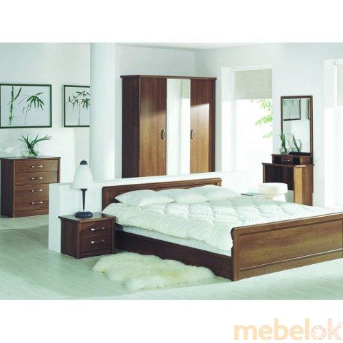 Спальный гарнитур Сон