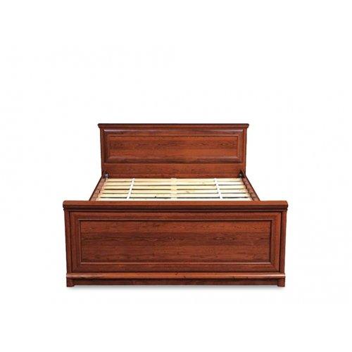 Кровать 160 (каркас) Соната