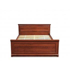 Кровать 180 (каркас) Соната