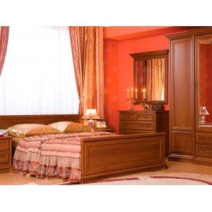 Спальный гарнитур Соната