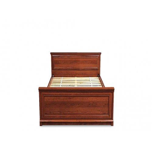 Кровать 90 (каркас) Соната