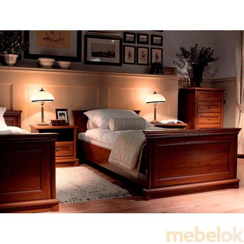 Комплект мебели Соната