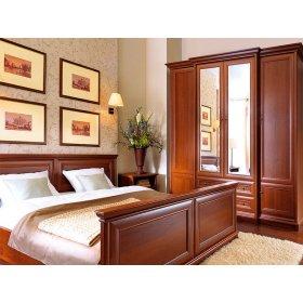 Спальный гарнитур Соната - 2