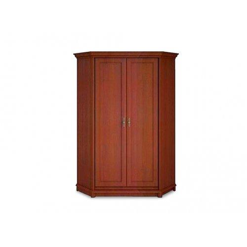 Шкаф угловой 2dnH Соната