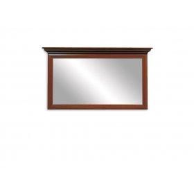 Зеркало 155 Соната