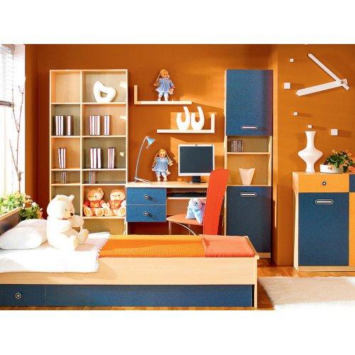 Комплект мебели Твист - 1