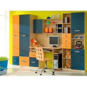 Комплект мебели Твист - 2