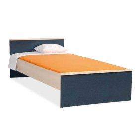 Кровать 90 (каркас) Твист