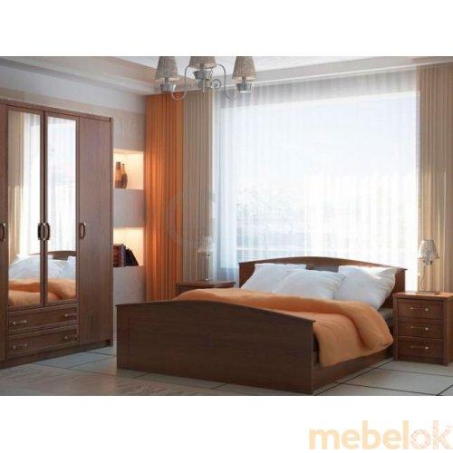 Спальный гарнитур Валерия