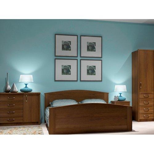 Спальный гарнитур Валерия-2