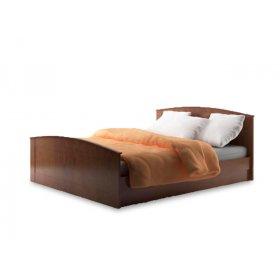 Кровать 160 Валерия