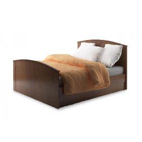 Кровать 90 Валерия