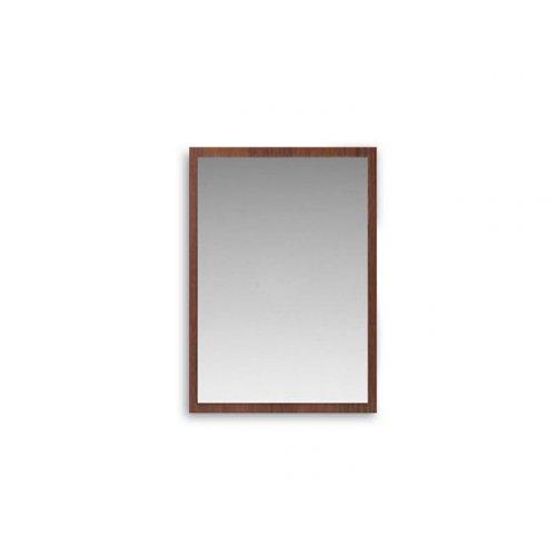 Зеркало 60/90 Валерия