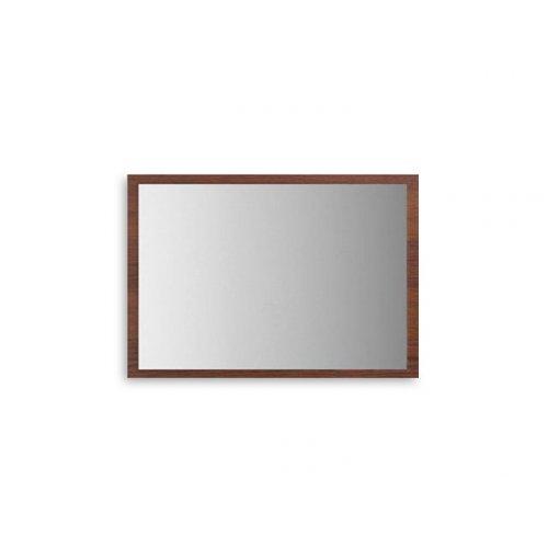 Зеркало 75/105 Валерия