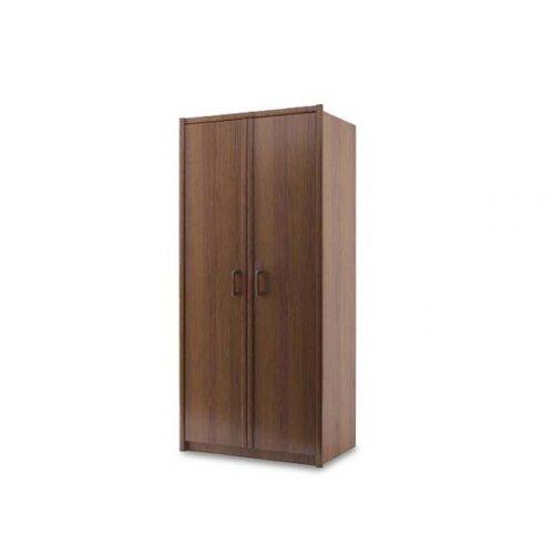 Шкаф 2d Валерия