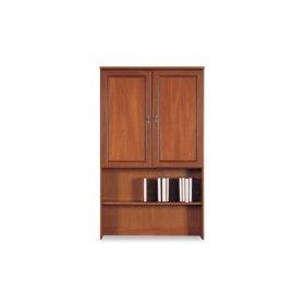 Шкаф бельевой (надставка - 90)