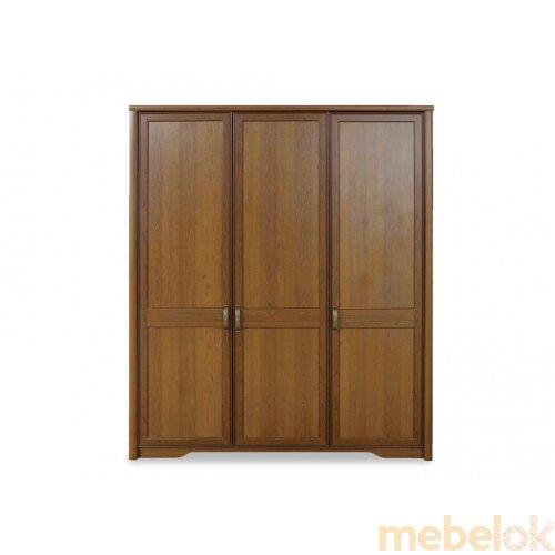 Шкаф 3d Вита