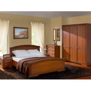Спальный гарнитур Вита