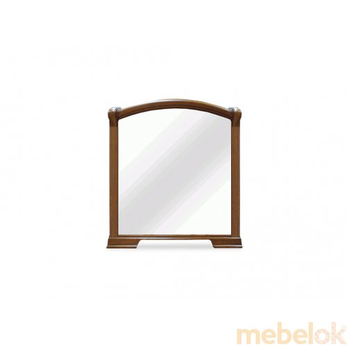Зеркало Вита