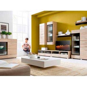 Комплект мебели Вушер