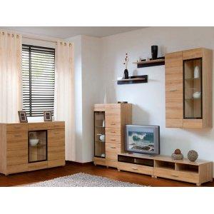 Комплект мебели Вушер - 1