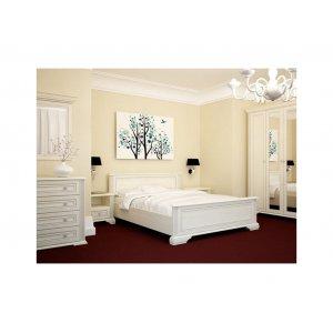 Спальный гарнитур Вайт