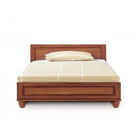 Кровать Gloz Нью-Йорк