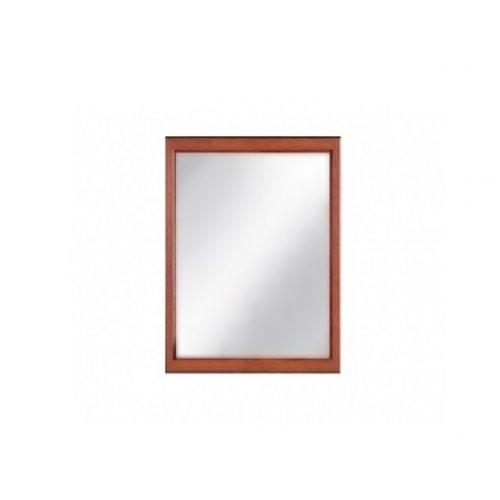Зеркало Glus 60 Нью-Йорк