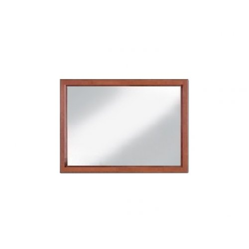Зеркало Glus 90 Нью-Йорк
