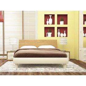 Спальня Том
