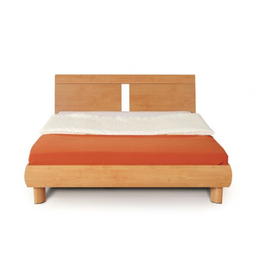 Кровать 160 Том