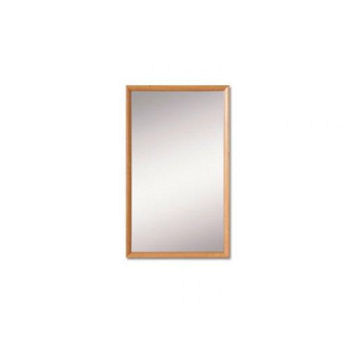 Зеркало 60 Том