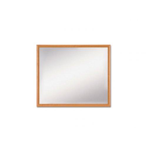 Зеркало 90 Том