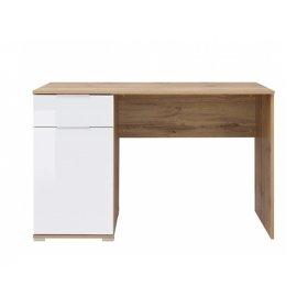 Стол письменный BIU120