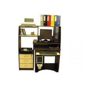 Компьютерный стол Барселона