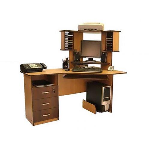 Компьютерный стол Берн