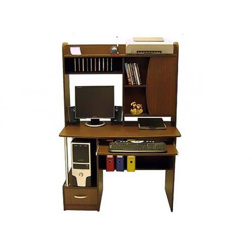 Компьютерный стол Каир