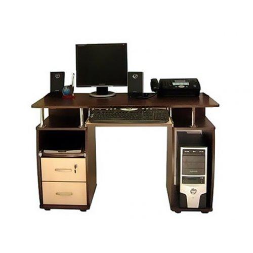 Компьютерный стол Люксембург