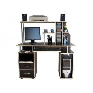 Компьютерный стол Мюнхен