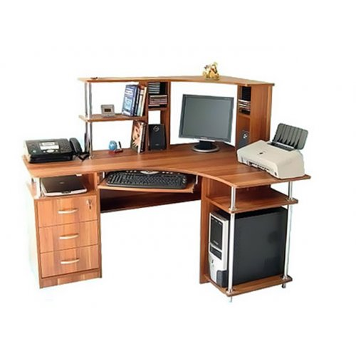 Компьютерный стол Пекин