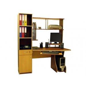 Компьютерный стол Вашингтон