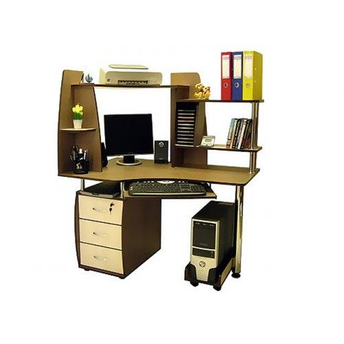 Компьютерный стол Вена
