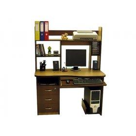Компьютерный стол Венеция
