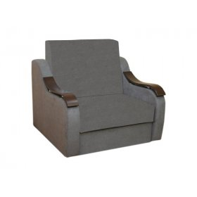 Кресло-кровать Адель Lux 0,8