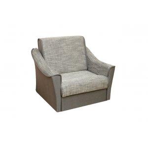 Кресло Натали Lux 0,6