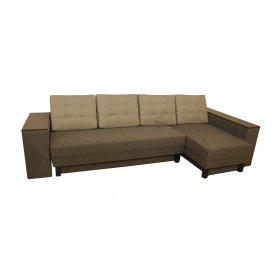 Угловой диван Сафари Lux
