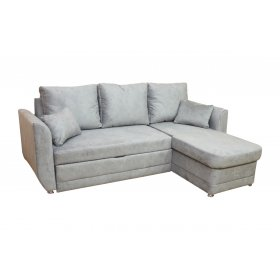 Угловой диван Татьяна Lux