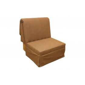 Кресло-кровать Тихон Lux