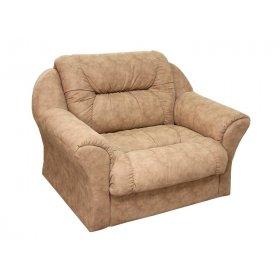 Кресло Диана Lux